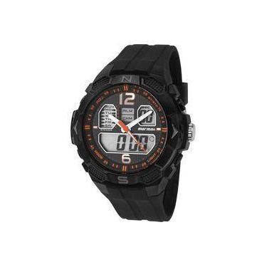 d550e774fd6 Relógio de Pulso R  159 a R  5.000 Shoptime ar