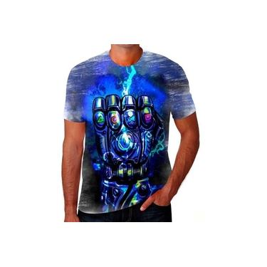 Camiseta Camisa Game Controle X Box Playstation Ps4 Ps2 Hd 8