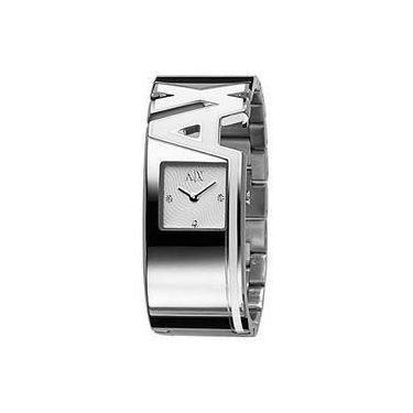 77436e6e42d Relógio de Pulso R  179 a R  719 Armani Exchange