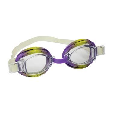 ab3f10635f0fa Óculos de Natação em Oferta   Compare no Zoom