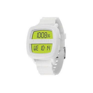 1d6b0a122b1 Relógio de Pulso R  81 a R  400 All Star