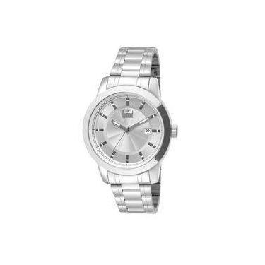 75333b05d01 Relógio de Pulso R  193 a R  300 Masculino Dumont