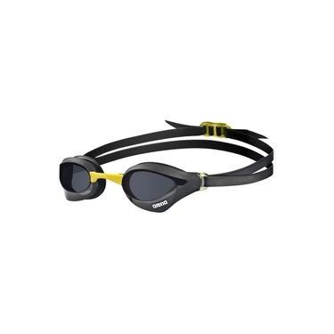 Óculos de Natação Cobra Core Arena