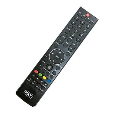 Controle Remoto MXT 01290 TV LED Philco SMART 3D PH51C20PSG