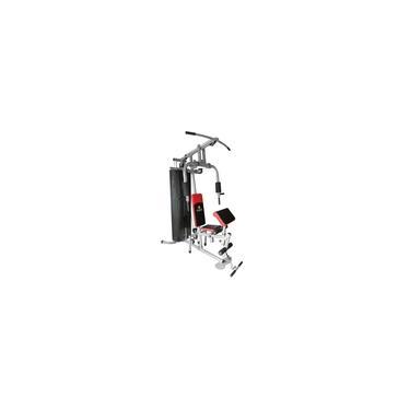 Imagem de Estação de Musculação Multifuncional Pelegrin PEL-45KG 9 em 1
