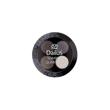 Sombra Quarteto Dailus - Cor 02
