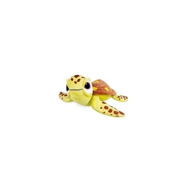 Imagem de Pelúcia Tartaruga Squirt Procurando Nemo Disney Fun - F0044