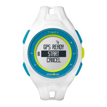 Relógio de Pulso Até R  1.210 Timex   Joalheria   Comparar preço de ... c8615557f7