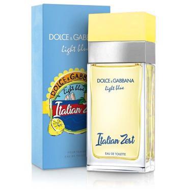 Perfumes Dolce   Gabbana   Perfumaria   Comparar preço de Perfumes ... 427e34e6e1