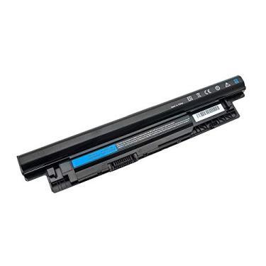 Imagem de Bateria para Notebook Dell Inspiron 14 3421 3521 3721 MR90Y 65WH - Marca bringIT