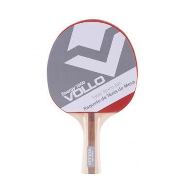 Raquete Tênis de Mesa Energy 1000 - Vollo
