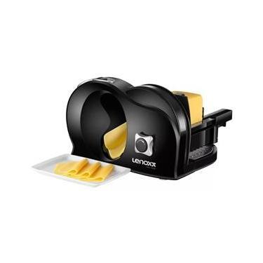 Multifatiador de Alimentos Pro Inox PFA463 Preto
