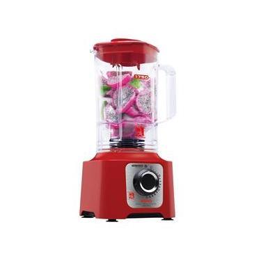 Imagem de Liquidificador Arno Power Max 15Vel +Lâmina Removível 1400W