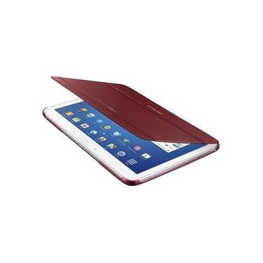 Capa Book Galaxy Tab3 10.1 Samsung Vinho