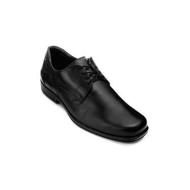 Sapato Masculino Joval 920
