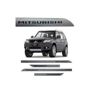 4aa9917d3 Outras Peças e Acessórios para Automóveis Mitsubishi Friso ...