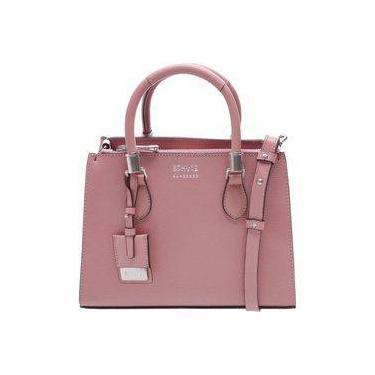 0b9e7b991 Bolsa Shoptime | Moda e Acessórios | Comparar preço de Bolsa - Zoom