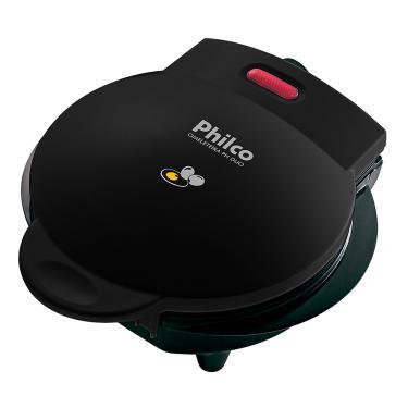 Omeleteira Philco PH Duo 220V