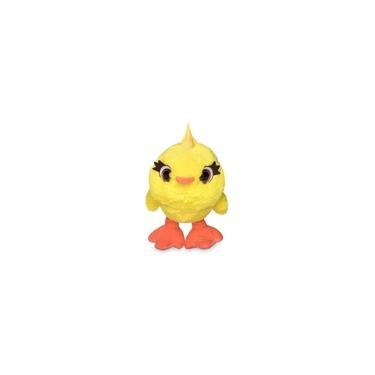 Imagem de Pelucia Pato Ducky Com Som Toy Story 4 Original Disney Store