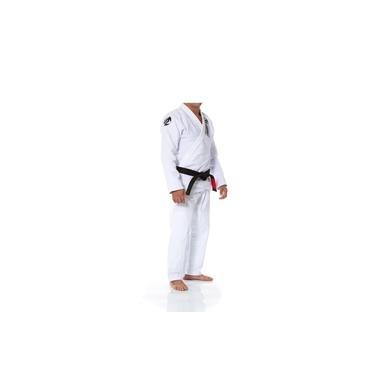Kimono Bad Boy - First Pro RipStop
