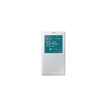 Capa Original Samsung S View Galaxy Note 3 NEO Duos