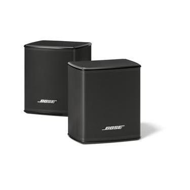 Caixa Bookshelf Bose 300 Wireless