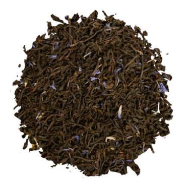 Chá Preto Cream Earl Grey Talchá