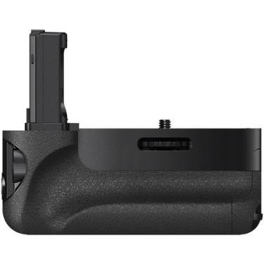 Imagem de Battery Grip Sony VG-C1EM para Sony A7 / A7R / A7S