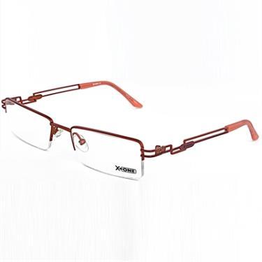 a5895fa8f3ca7 Armação e Óculos de Grau Óculos de Grau   Beleza e Saúde   Comparar ...