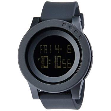 ed9c1d48c8b Relógio de Pulso Com o Melhor Preço É No Zoom