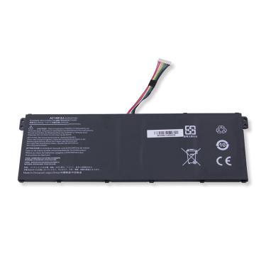 Bateria para Notebook Acer Aspire A515-51-5440 | Preto