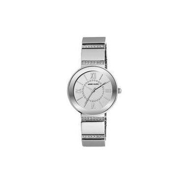 8a0be16e7ea Relógio de Pulso R  685 a R  1.608 Anne Klein