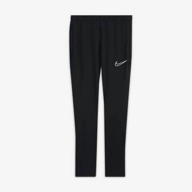 Calça Nike Dri-FIT Academy Infantil