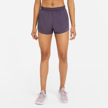 Shorts Nike Tempo Feminino