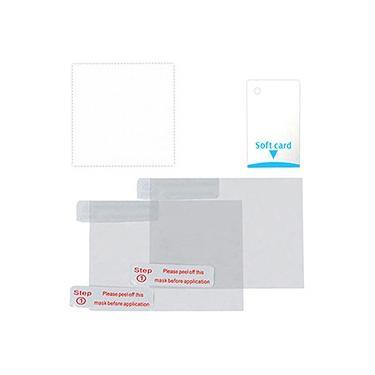 Protect Kit para NDS - Tech Dealer