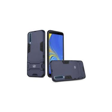Capa case capinha Armor Samsung Galaxy A9 2018 - Gshield