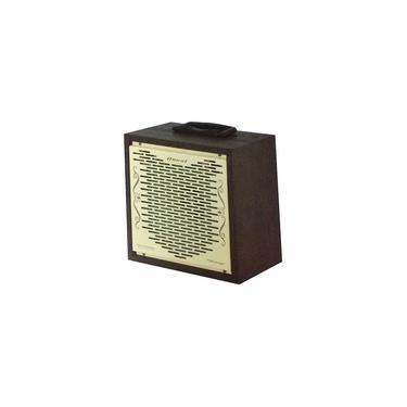 Caixa Multiuso Oneal Ocm 2908 /USB/Sd/Fm /F.S./110w