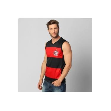 Regata Flamengo Hoop
