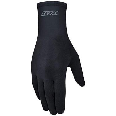 Luva X11 Thermic Segunda Pele