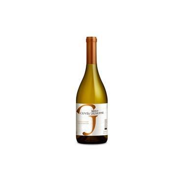 Vinho Miolo Cuvee Giuseppe Chardonnay