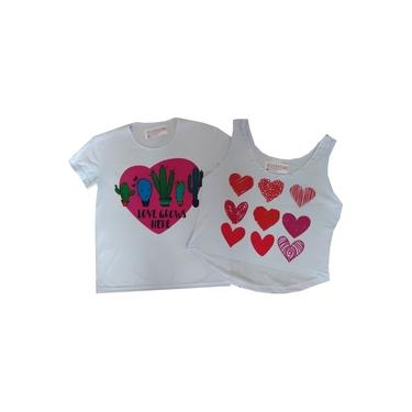 blusa feminina baby look cropped moda tumblr personalizado pérolas