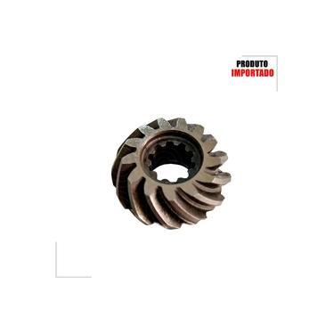 Pinhão Da Rabeta Importada Motor 15hp Yamaha 63v4555100