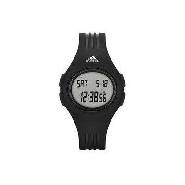 c4a9a3f9ae5 Relógio de Pulso Masculino Adidas Digital Shoptime