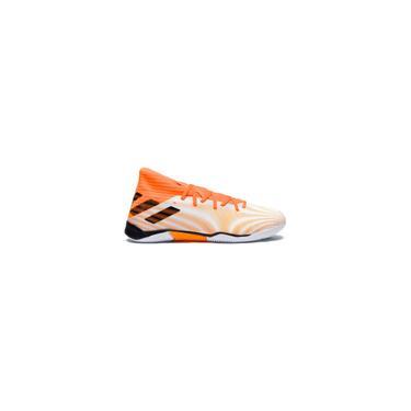 Imagem de Chuteira de Futsal adidas Nemeziz. 3 in - Adulto