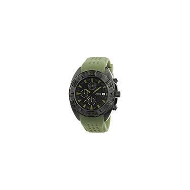 Relógio de Pulso Infantil   Joalheria   Comparar preço de Relógio de ... 792d252598