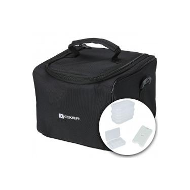 d00073168 Cooler, Caixa e Bolsa Térmica Centauro | Esporte e Lazer | Comparar ...