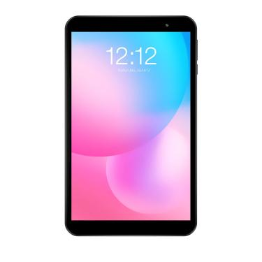 "Teclast P80 Allwinner A33 Quatro Core 2GB RAM 32GB ROM 8 ""1280 * 800 Android 10 OS Tablet Banggood"