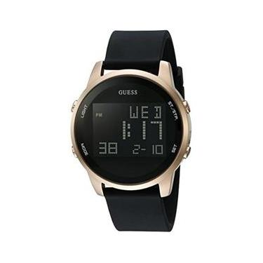 Relógio de Pulso Guess Casas Bahia -   Joalheria   Comparar preço de ... fd092aa52d