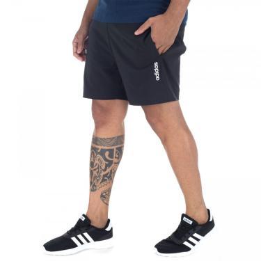 Bermuda adidas PLN Chelsea - Masculina adidas Masculino