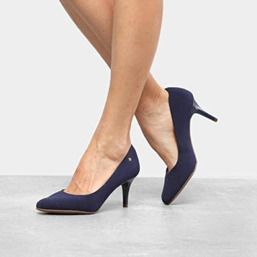 4d326a0a0 Sapato R$ 49 a R$ 80 Amazon | Moda e Acessórios | Comparar preço de ...